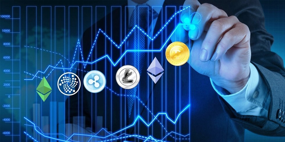 Why You Need To Invest In Cryptocurrencies Now