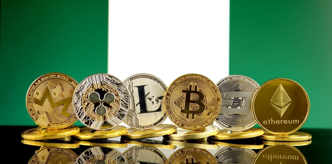 Cryptocurrency Blogs in Nigeria