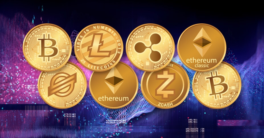 Weekly Review Of Cryptocurrency Happenings